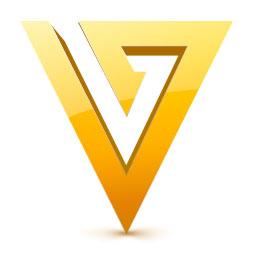 برنامج تحويل جميع صيغ الفيديو 3rbsoftware.com_freemake-video-converter.jpg
