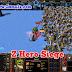 Z Hero Siege v4.8.3.2