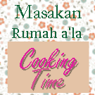 Cooking Time