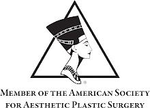 ASAPS Logo