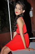 Tanya Sharma glam pics-thumbnail-6