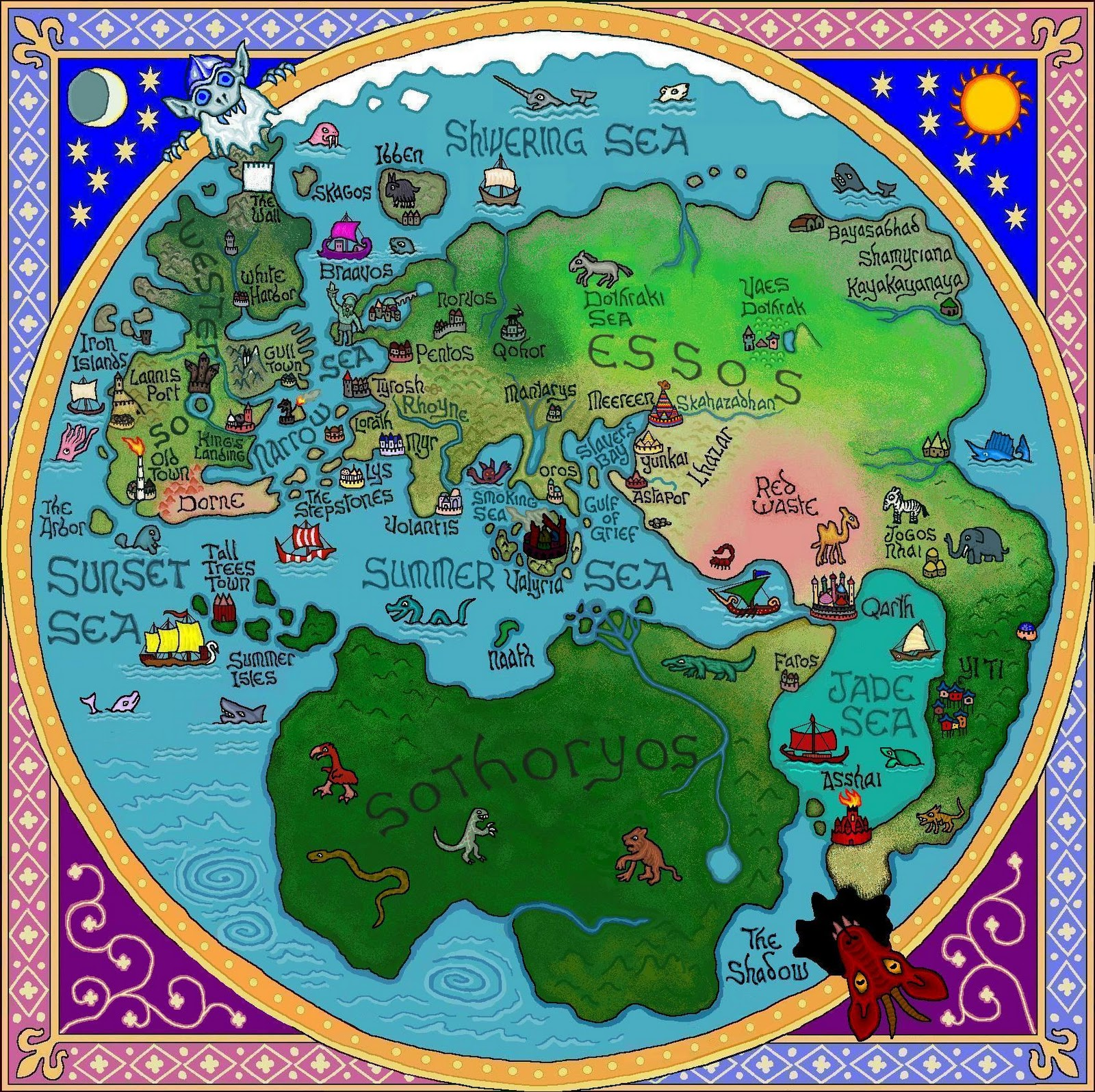 http://2.bp.blogspot.com/-spfHNq1iEu8/T6-2wXITq9I/AAAAAAAAKLM/EgQHWf7rPtI/s1600/World_Map_of_Ice_and_Fire.jpg
