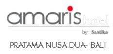 Hotel Amaris Pratama