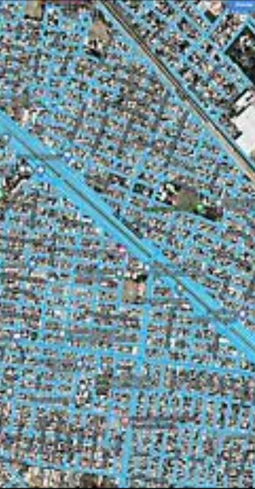 Necesario ampliar el uso de suelo en Tláhuac