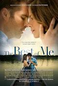 The Best of Me (Lo Mejor de Mi) (2014) ()