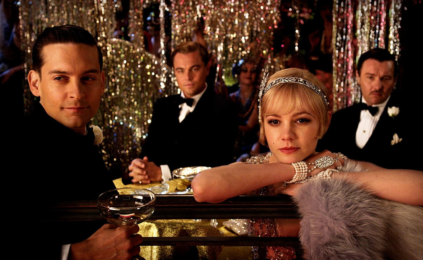 final gatsby The final line of the great gatsby is one of the most famous in american literature, and serves as a sort of epitaph for both gatsby and the novel as a whole so we beat on, boats against the current, borne back ceaselessly into the past.
