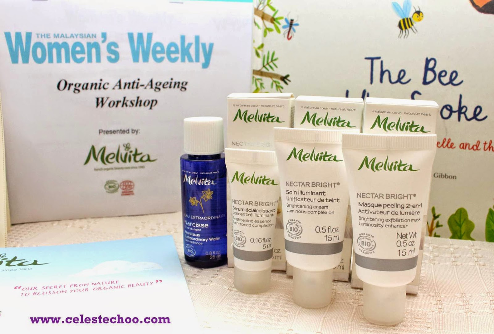 melvita-anti-aging-beauty-skincare-free-items-goodie-bag