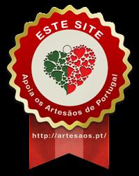 Artesãos de Portugal