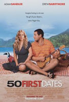 adam sandler 50 first dates