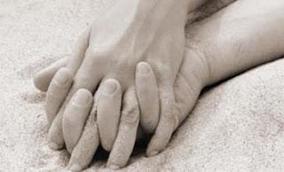 Σοβαρή διαταραχή μπορεί να κρύβουν τα κρύα χέρια