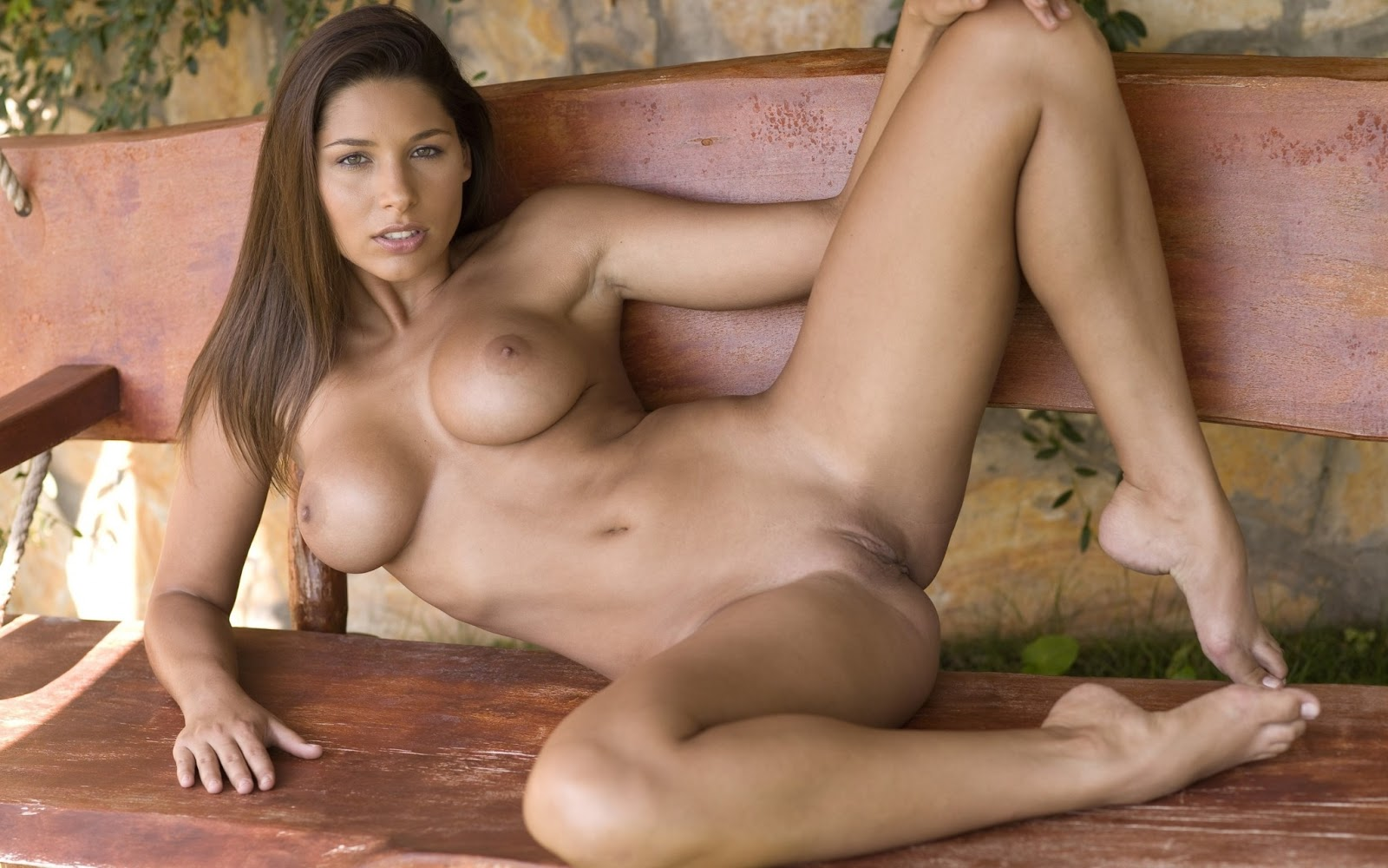 Sey Pussy Hd Nude Girl Naked Wallpaper