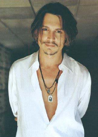 johnny depp quotes. johnny depp quotes,