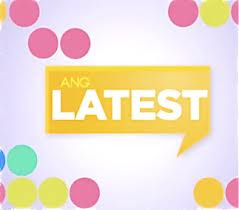 Ang Latest Update April 23, 2013