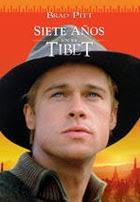 Siete Años en el Tíbet (2012)