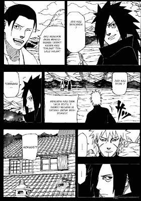 Komik Naruto 625 Bahasa Indonesia halaman 10