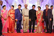 Aadi Aruna wedding reception photos-thumbnail-147