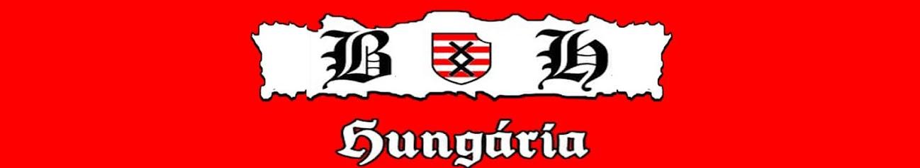 28Hungary