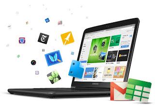 webstore-consumer-chon-cach-kinh-doanh-bang-website