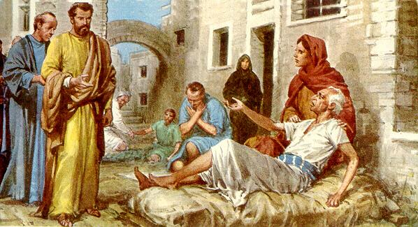 Matrimonio Entre Familia Biblia : Historia de la iglesia en los primeros siglos aspectos
