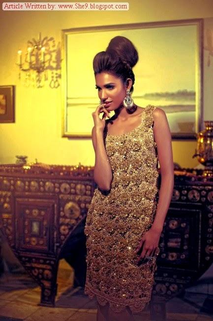 Delphi - Bridal Wedding Couture for Brides