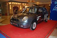 Lifan Mini 320 2011