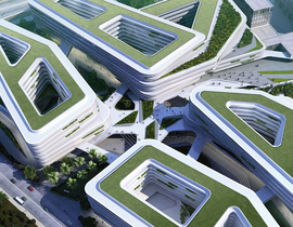 Singapore University of Technology and Design… Sign me up!