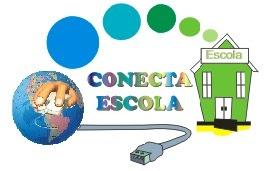 Conecta Escola 2011