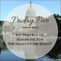 friday-five-dc-trifecta-linkup