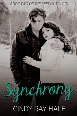 Synchrony May 20