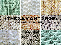 : the daily savant : on etsy