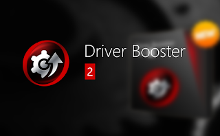 Download Iobit Driver Booster 2.4 PRO Serial Key