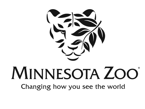 Minnesota zoo coupons 2018