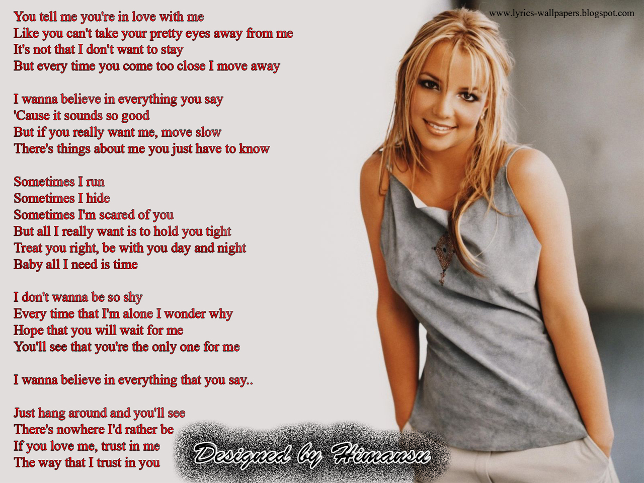 3 (Britney Spears song) - Wikipedia