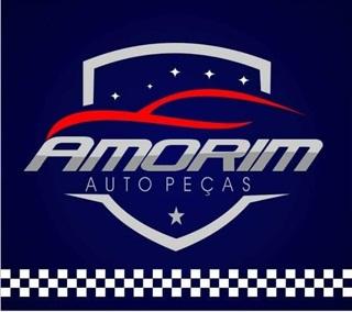 AMORIM AUTO PEÇAS