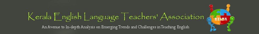 Kerala English Language Teachers' Association