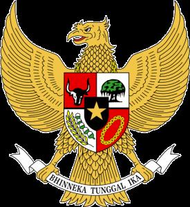 Garuda Ku