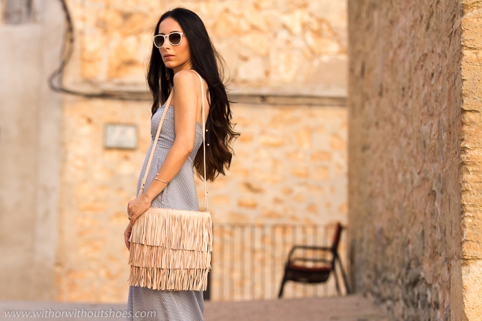 blogger de moda valenciana famosa