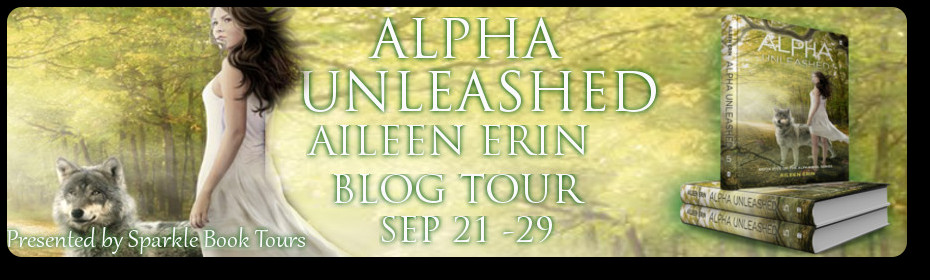 Aileen erin goodreads giveaways