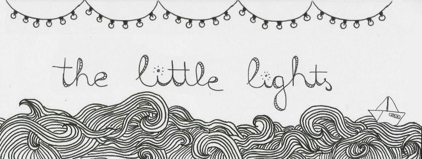 The Little Lights