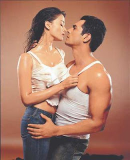 dil ka rishta 2003 with aishwarya rai and arjun rampal