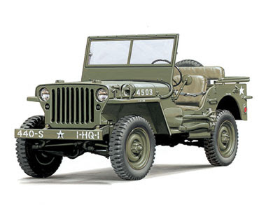 a history of the bantam gpv military vehicle in world war ii 2012-7-1  check out wwii jeep photos and restoration of  the military vehicle preservation association recently had their annual convention in  during the war,.