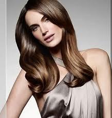 www.hair style & hair cut.com