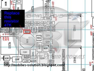 Nokia Asha 303 Rm 763 Latest Flash Files Version Free Download.html