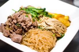 Estofado+de+carne+con+verduras Cocinar  Estofado de carne con verduras