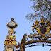 Les Portes de Parc Monceau