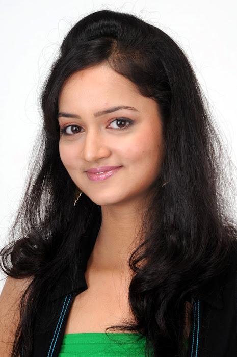 shanvi new actress pics