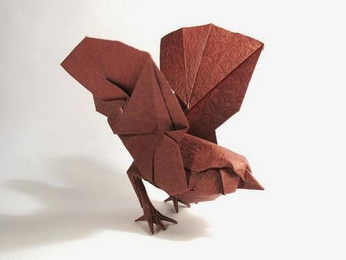 Vientos de guerra - Página 2 Sparrow