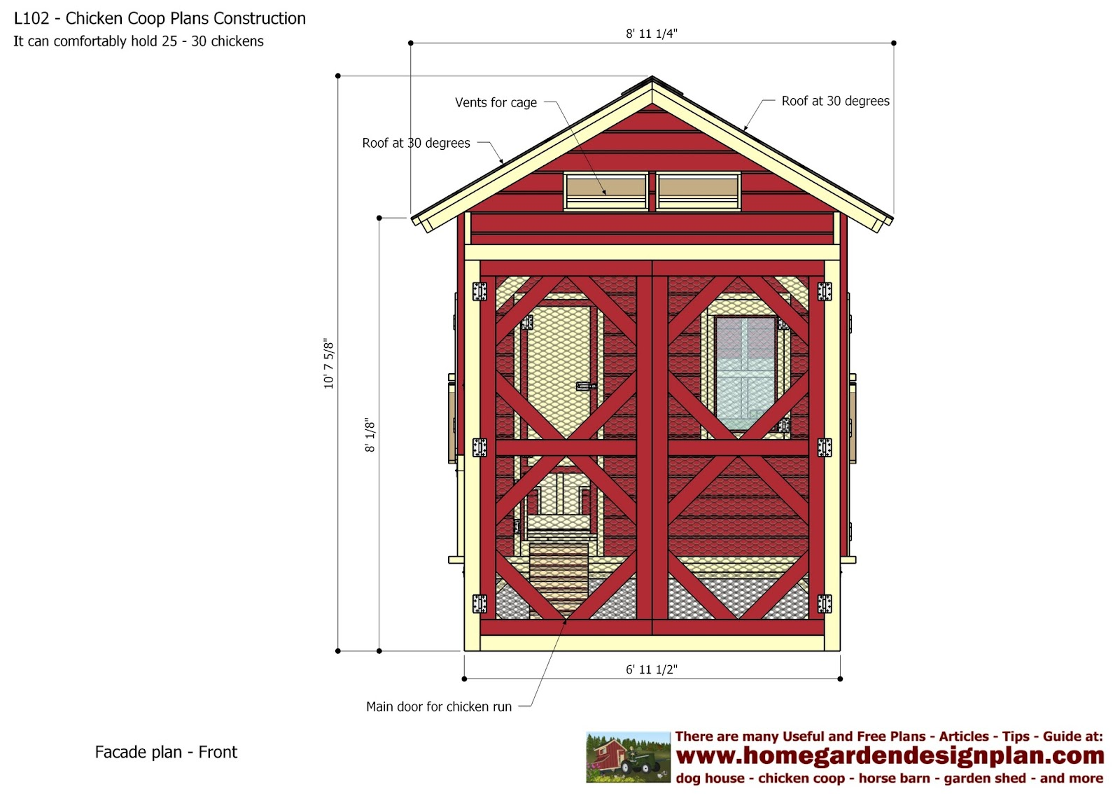 Dewa coop easy to how to make automatic chicken coop door for D20 chicken coop motor door
