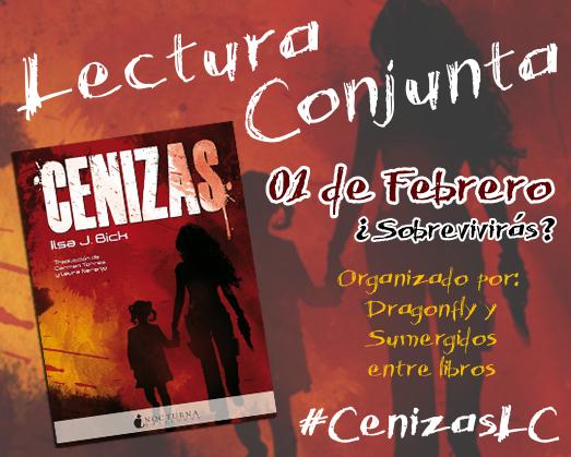http://sumergidosentrelibros.blogspot.com.es/2015/01/lectura-conjunta-cenizas.html