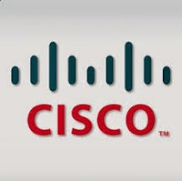 Cisco Hiring for freshers in Bangalore
